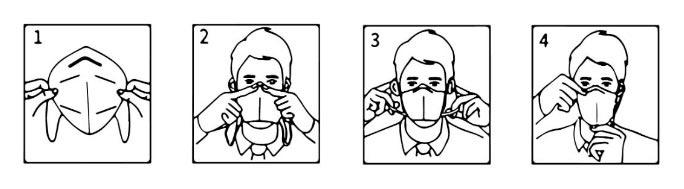 mascherine-ffp2-istruzioni